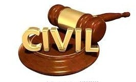 Civil Law Case Study Assignment Help by only Law Expert Writers
